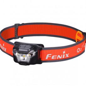 Lanterna frontala Fenix HL18R-T 500 lumeni 82 metri - ADV-444-001