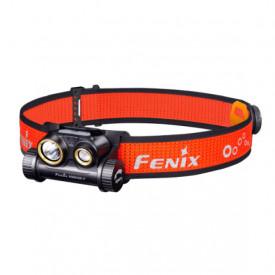 Lanterna frontala HM65R-T 1500 lumeni 170 metri - ADV-438-001