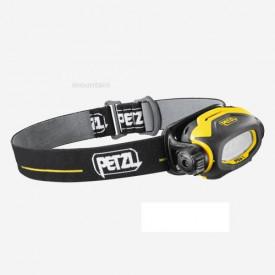 Lanterna frontala Petzl Pixa 2 - 40 lumeni
