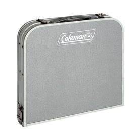Masa Coleman Mini Camp - 204395