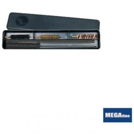 Megaline Trusa Curatat pentru Arma calibrul 243WIN