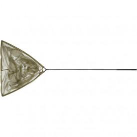 Minciog Daiwa Crosscast -180cm - 100x100cm - A2.M11561.175