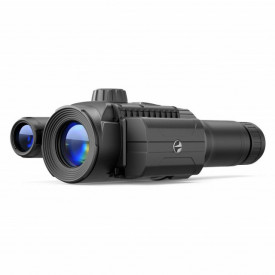 Monocular Night Vision digital Pulsar Forward FN455 - 78196