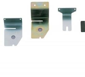 Motor rotiserie pe baterie pentru gratarele Campingaz - 2000016848