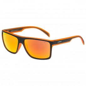 Ochelari de soare polarizati Relax IOS cu husa - OUTMA.R2310D