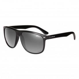 Ochelari de soare polarizati Relax Kanaga - OUTMA.R2326E