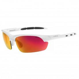 Ochelari de soare polarizati Relax Victoria cu husa - OUTMA.R5406B