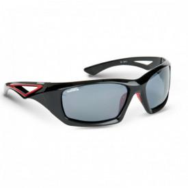 Ochelari de soare polarizati Shimano Aernos
