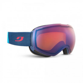 Ochelari Julbo Moonlight Glare Control 2 pentru Schi & Snowboard