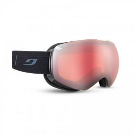 Ochelari Julbo Moonlight Spectron 2 pentru Schi & Snowboard