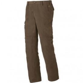 Pantaloni Blaser Zipp Off Maro