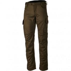 Pantaloni Browning Hells Canyon 2 Verde