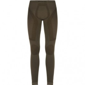 Pantaloni termici Spring Lana Merino
