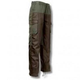 Pantaloni Treesco Roncier Tradition Kaki