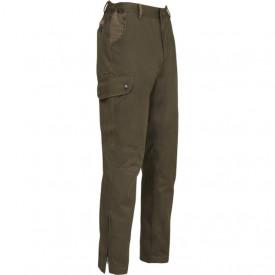 Pantaloni Treesco Sologne
