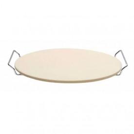 Piatra pentru pizza 33 cm Cadac - 98368