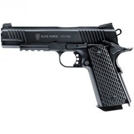 Pistol Airsoft Co2 Umarex Elite Force 15BB 1.3J - VU.2.5955