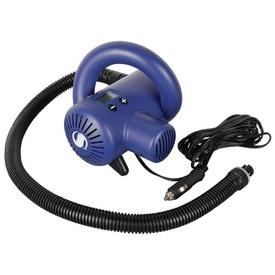 Pompa electrica 12V 15 PSI Sevylor