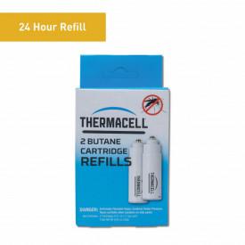 Rezerve Cartuse GazThermacell C 2 - 2buc - 100-018