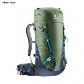 Rucsac Deuter Guide Lite 32 Men