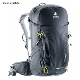Rucsac Deuter Trail Pro 32 Woman