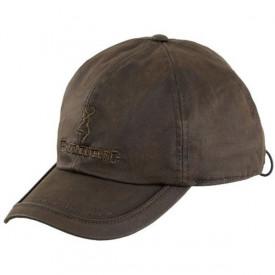 Sapca Browning Fleece cu urechi - BO.308990