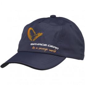Sapca Savage Gear Quick Dry - A8.SG.73716