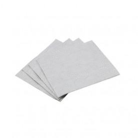 Servetele pentru curatare si intretinere gratare din inox Grand Hall pachet de 6 bucati - A06612024T