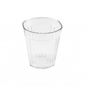 Set 2 pahare camping 350 ml, gradate, Sea To Summit DeltaLight Tumbler - OUTMA.ADLTTUM2