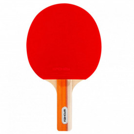 Set tenis de masa cu palete si mingi Spokey Standard - OUTMA.81813
