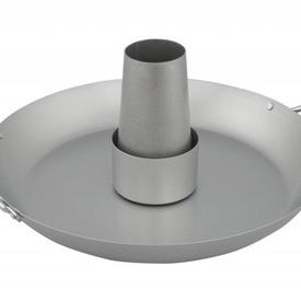 Sistem culinar modular pentru pui intreg la gratar Campingaz - 2000014576