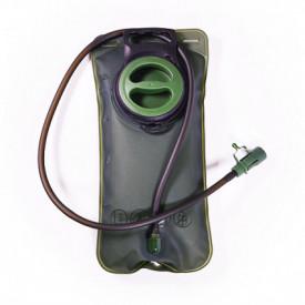 Sistem de Hidratare pentru apa 2L DD Hammocks - 0707273933430