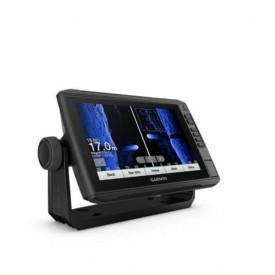 Sonar Garmin Echomap UHD 92SV - HG.010.02341.01 2