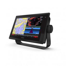 Sonar Garmin GPSMAP 1222XSV - HG.010.01917.12 3