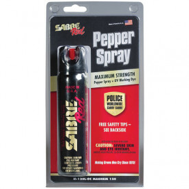 Spray Autoaparare Pepper Spray 92.4g