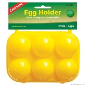 Suport pentru 6 oua Coghlans - C812A