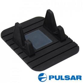 Suport pentru smartphone Pulsar - 79153