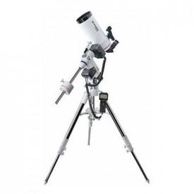Telescop Maksutov-Cassegrain Bresser Messier MC-100 - 4710149