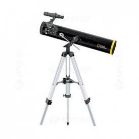 Telescop reflector National Geographic - 9011300