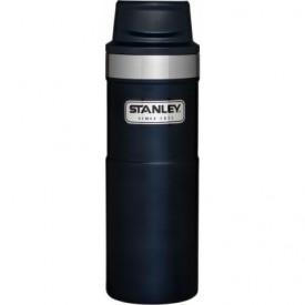 Termos Classic Stanley, 0.47L - 10-06439-008