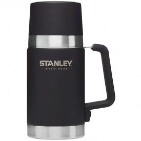Termos pentru mancare Stanley Master 0.7L - 10-02894-002