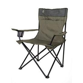 Scaun Coleman Standard Quad Verde - 205475