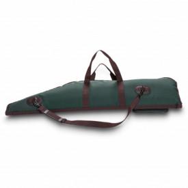 Husa Blaser tip B pentru carabina 110CM