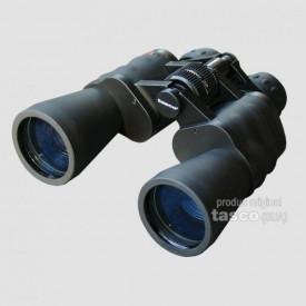 Binoclu Tasco Vari-Zoom 10-30x50