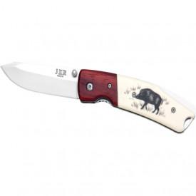 Briceag Joker Wild Boar lama 7.5cm - JKR0368