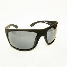 Ochelari de soare polarizati Mustad - A8.MHP100A.02