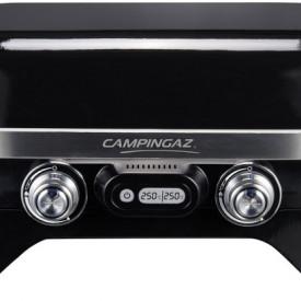 Gratar Campingaz Attitude 2100 EX - 2000035661