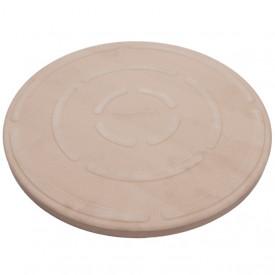 Deflector pentru gatire indirecta si pizza la gratar Char-Broil Kamander - 140965