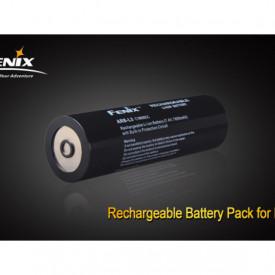 Acumulator Fenix RC40 - 7800mAh - ARB-L3 1