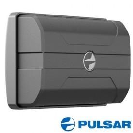 Acumulator Portabil Pusar IPS10 - 79115